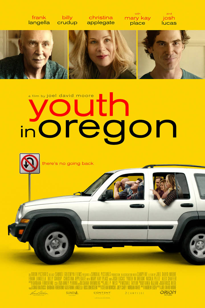 youthinoregon.jpg