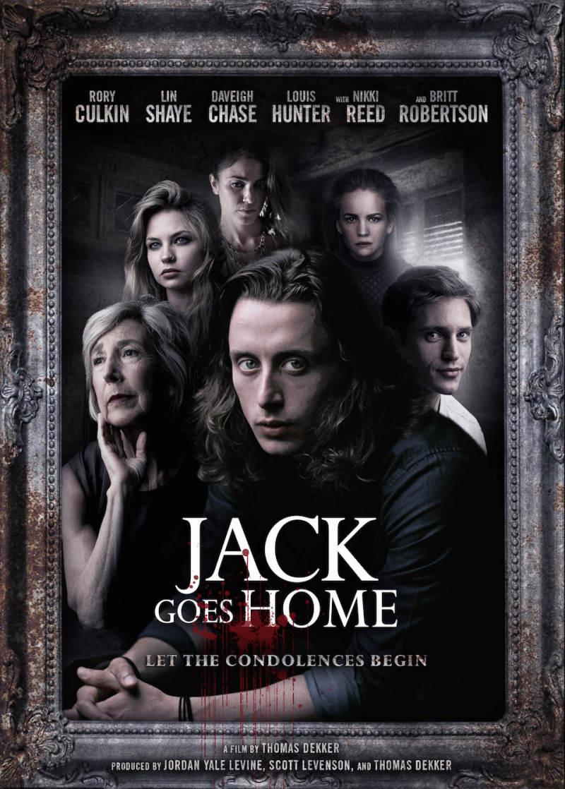 jack-goes-home_poster_goldposter_com_2.jpg@0o_0l_800w_80q.jpg