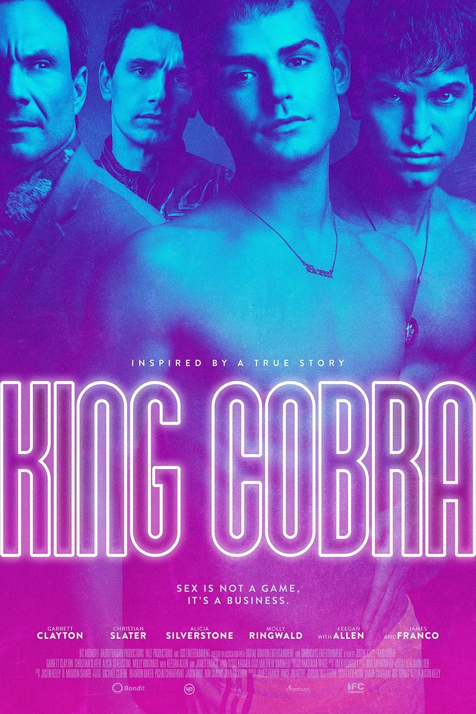King-Cobra-movie-poster.jpg