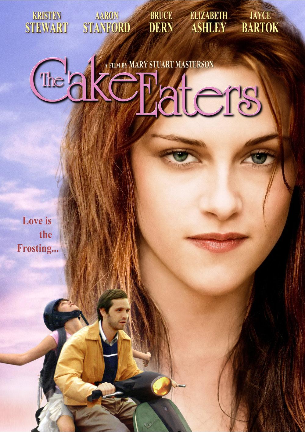 Cake Eaters.jpg