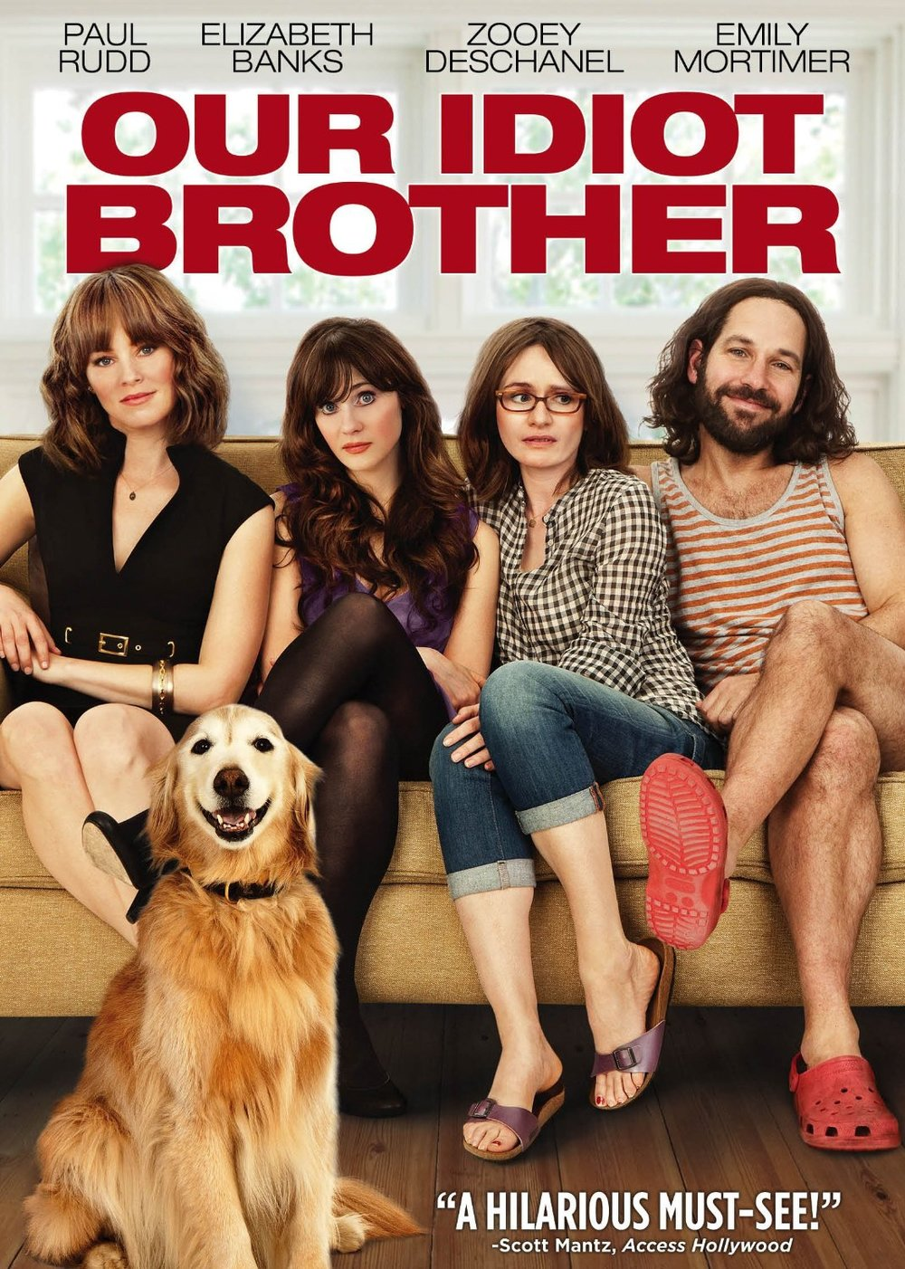 Our idiot Brother.jpg