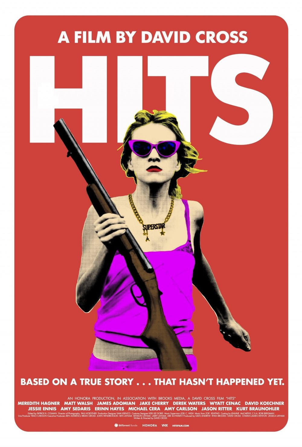 Hits.jpg