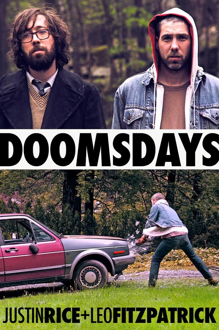 Doomsdays.jpg