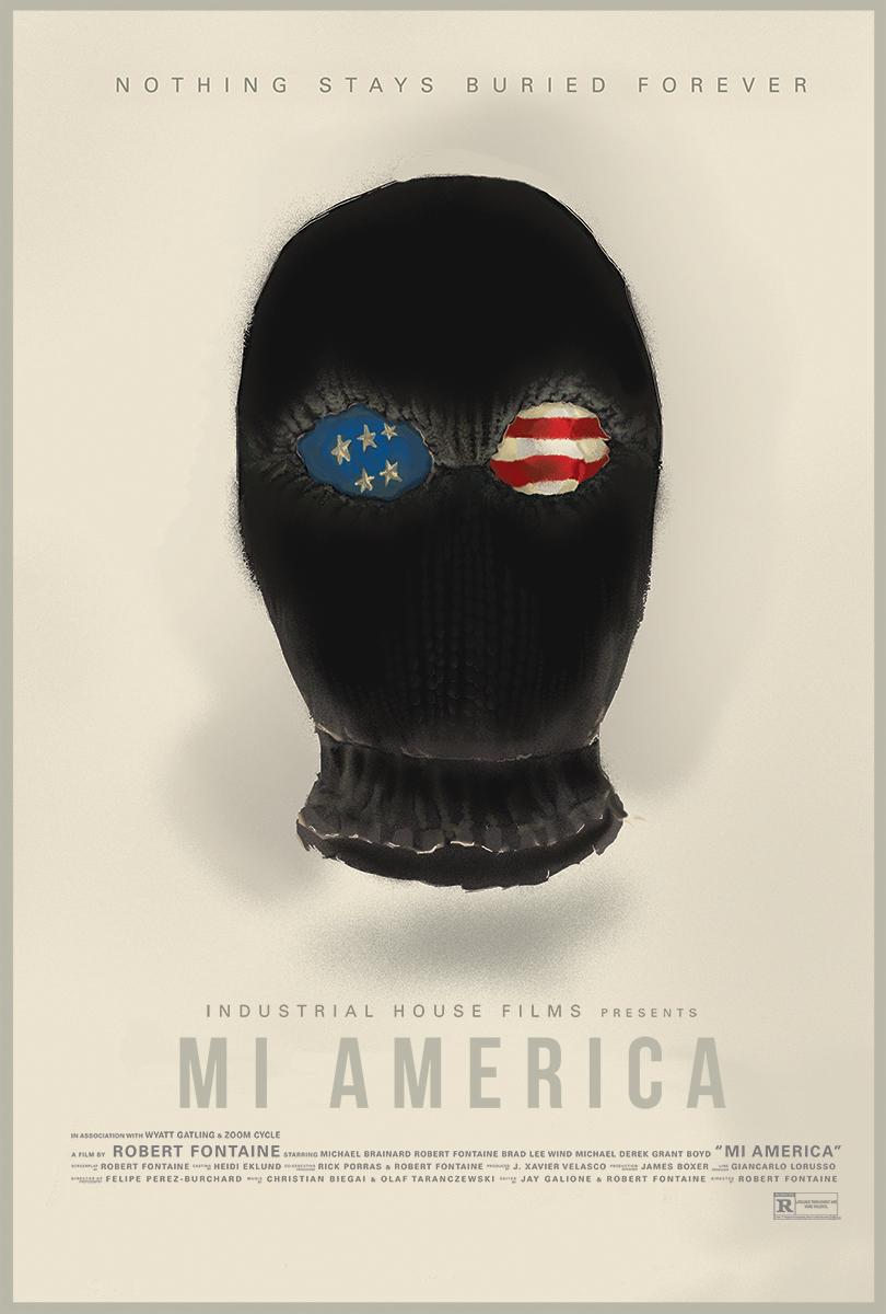 Mi America.jpg