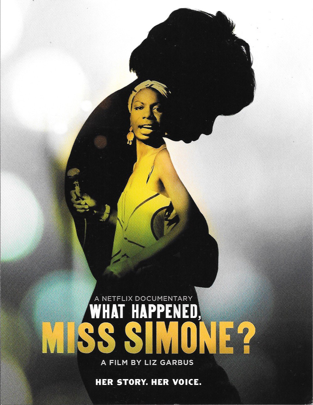 what-happened-miss-simone-poster.jpg