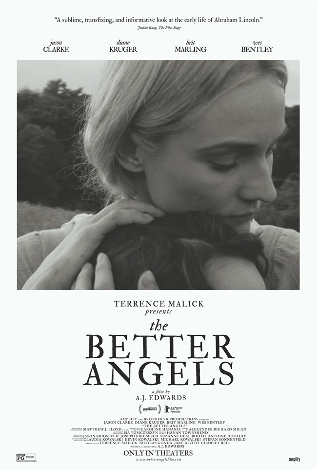 Better-Angels.jpg