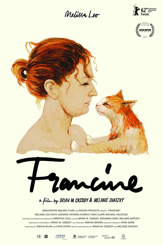 Francine.jpg