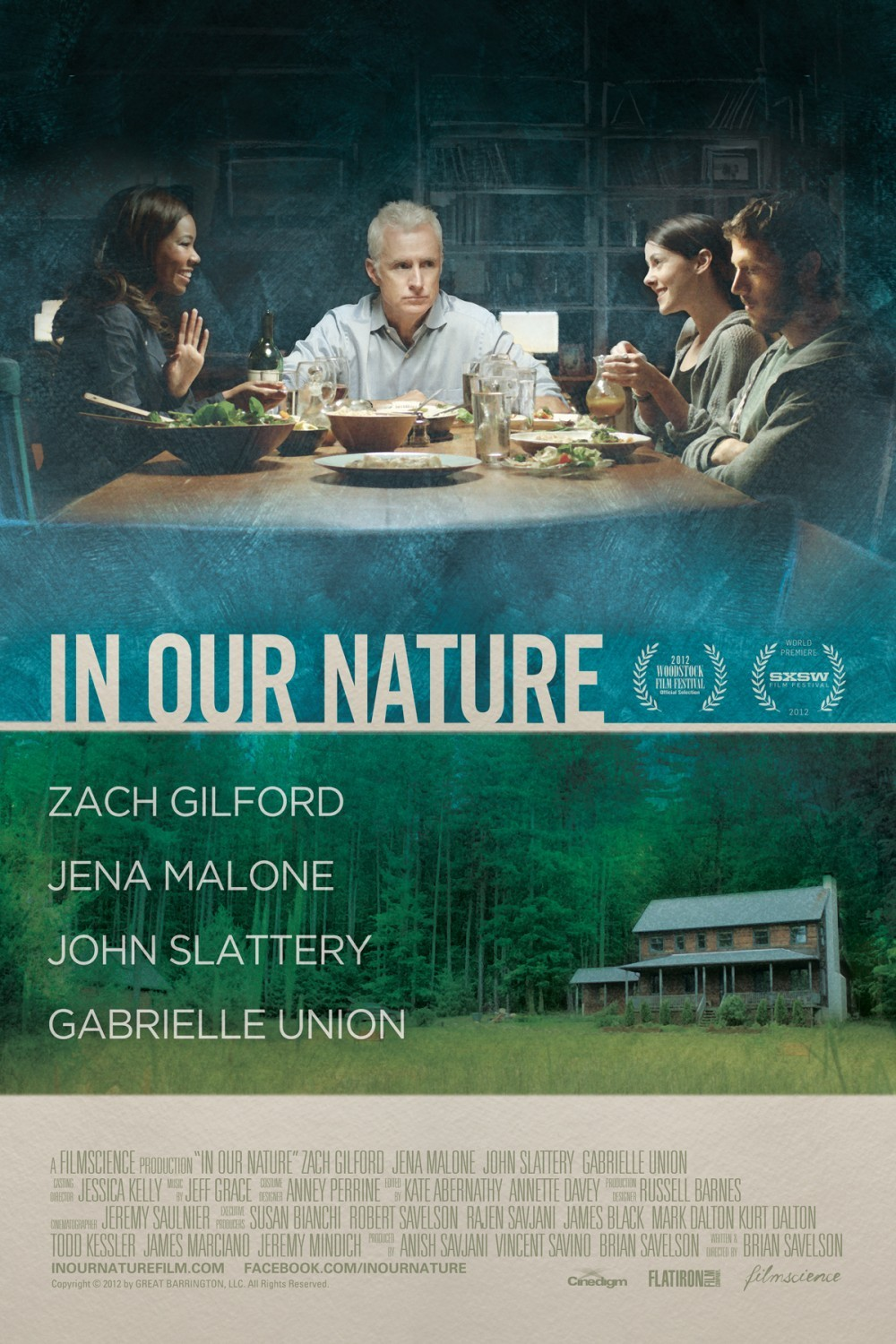 in-our-nature-poster01.jpg