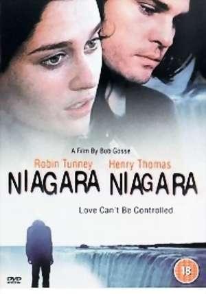 niagara_niagara.jpg