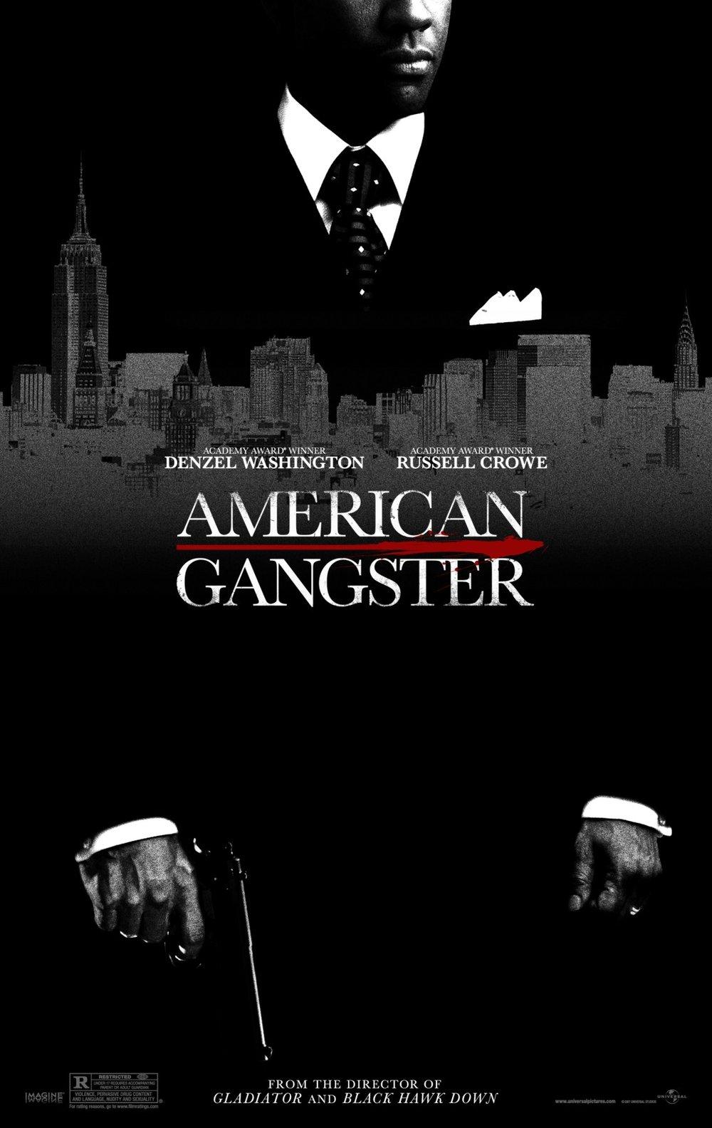 American_Gangster_poster_2.jpg