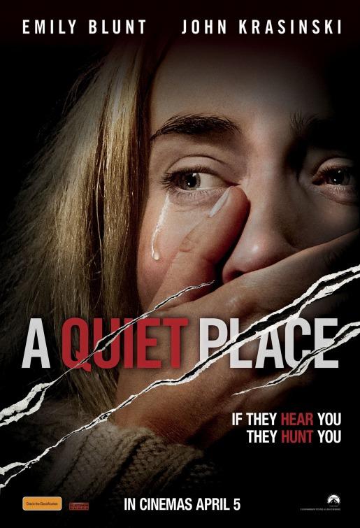 quiet_place_ver3.jpg