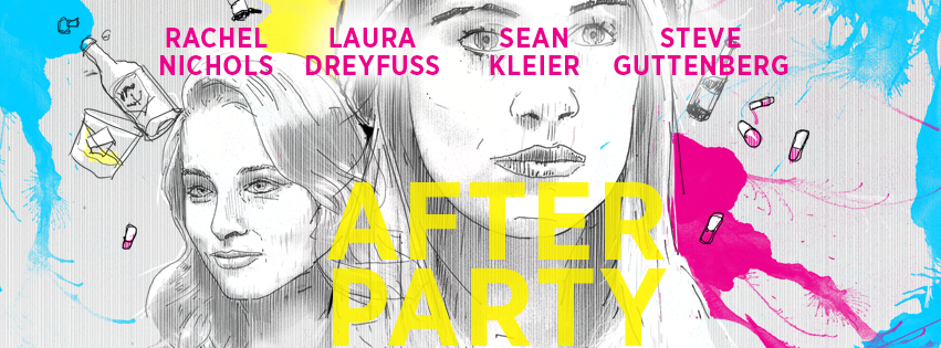 AFTERPARTY_FB_banner01.png