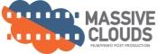 Massive-Clouds-Web-Site-Logo.jpg