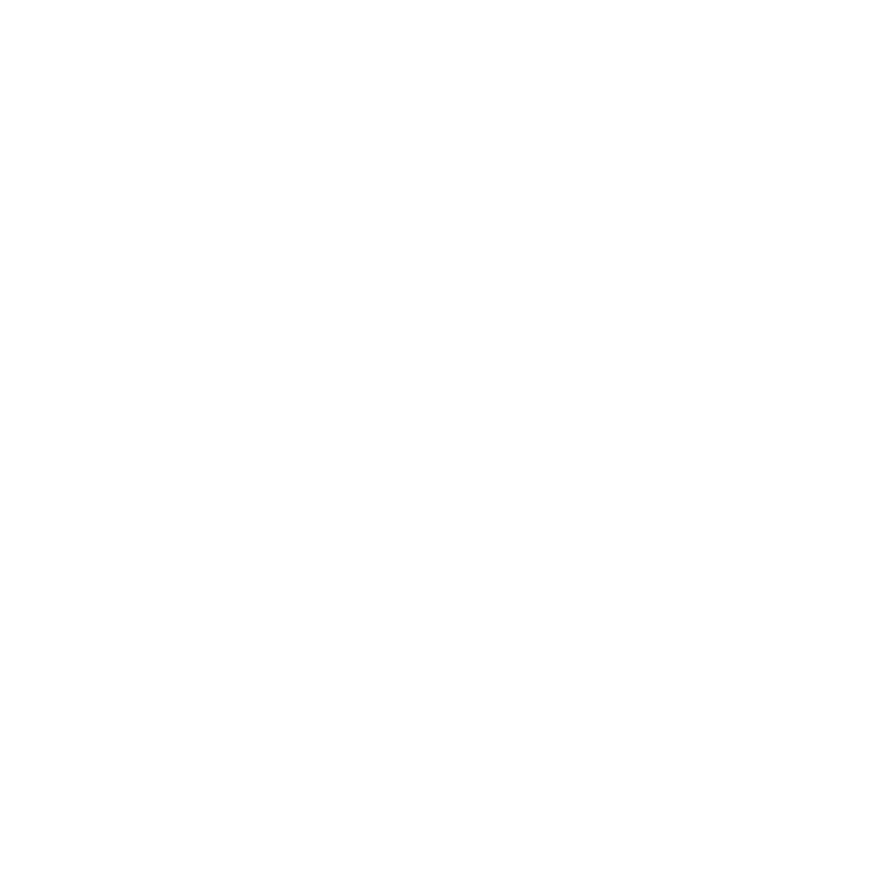 Being: the Change