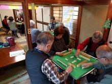 mahjong-1.jpg