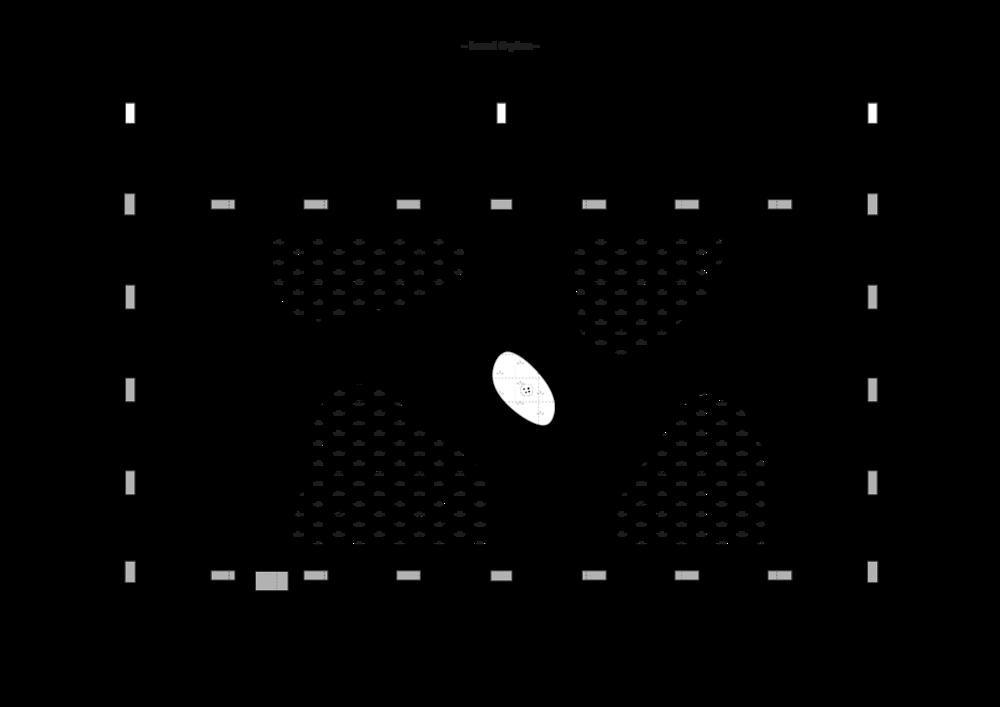 UNISM Studio_Infinite Landscape_Plan_1.png