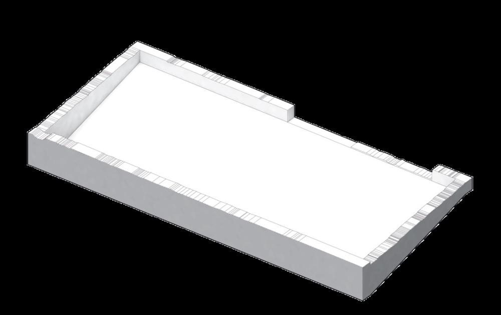 UNISM Studio_Forest pavilion_Diagram_1.png