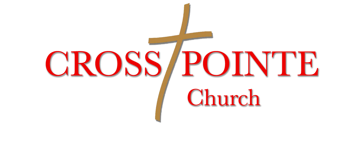 Cross Pointe Church