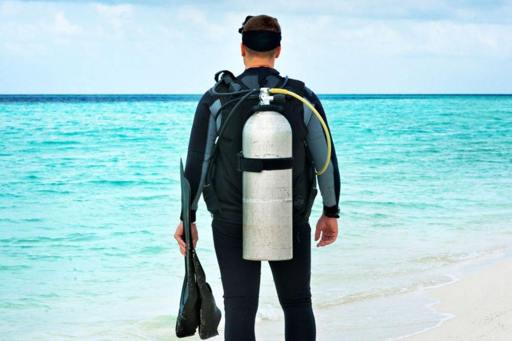 scuba gear.jpg