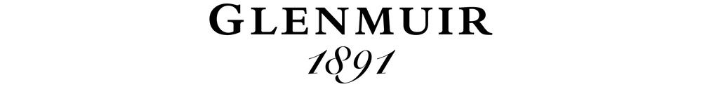Glenmuir 1891 Script Logo Wide-01.png