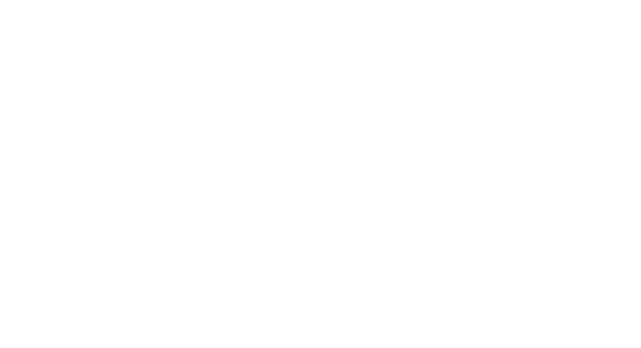 Scratch Theater