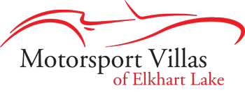 Motorsport Villas of Elkhart Lake