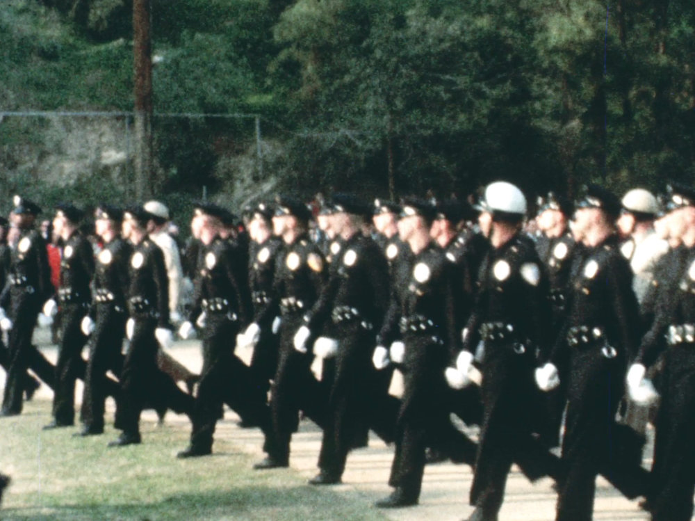 Officers Pubdomain.jpg