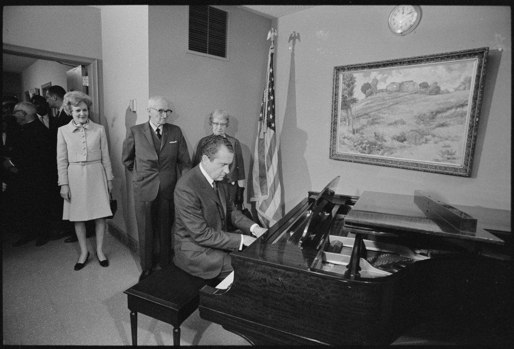 Richard Nixon3.jpg