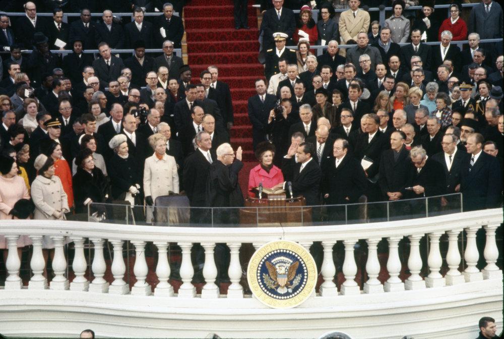 Richard Nixon2.jpg