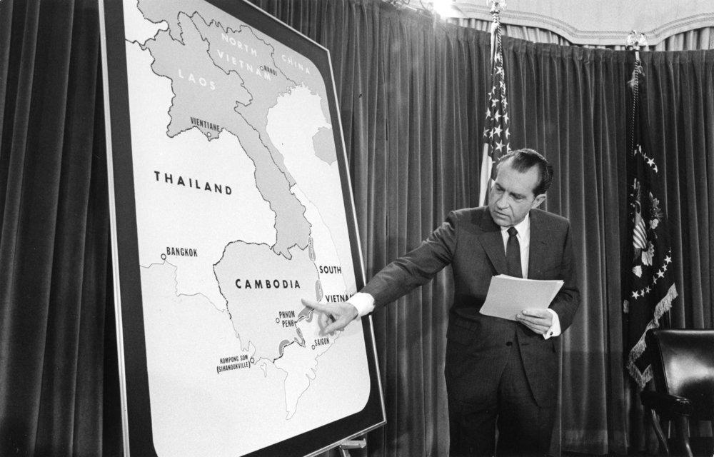 Richard Nixon5.jpg