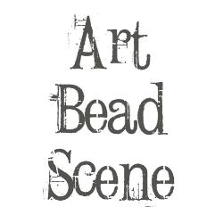 Art Bead Scene.png