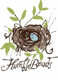 Humblebeads_logo_vertical_color.jpg