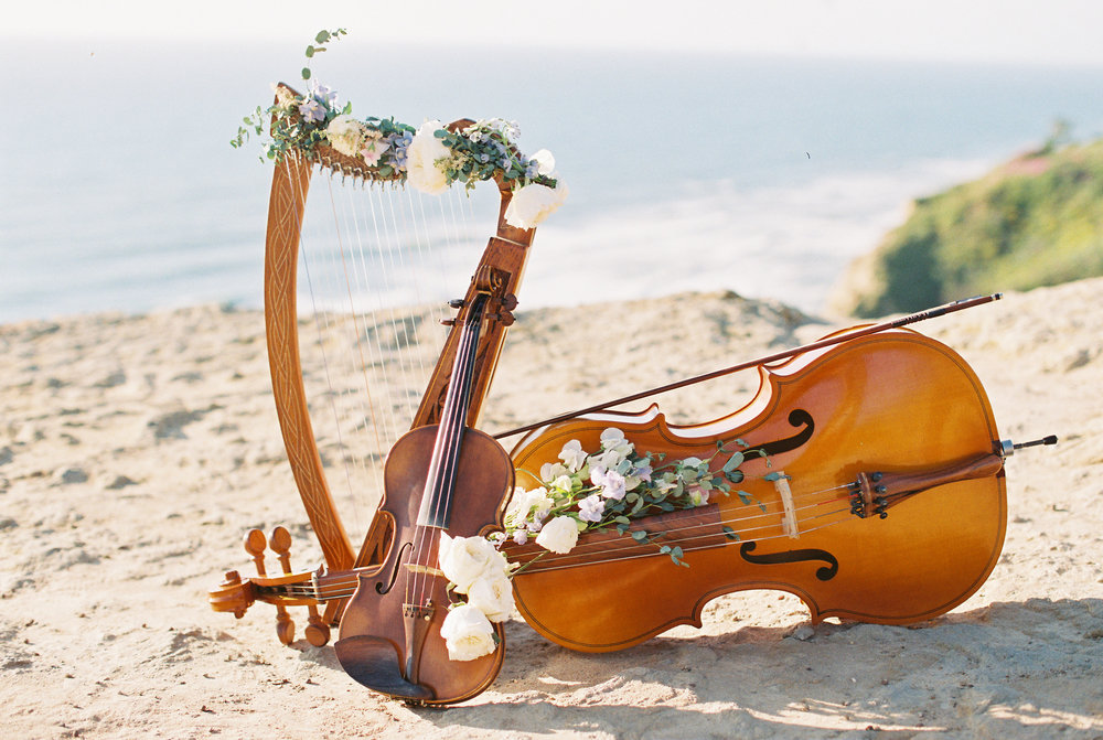 Romantic Melodies Tang Instrumentals-Tang Instrumentals EDIT-0223.jpg