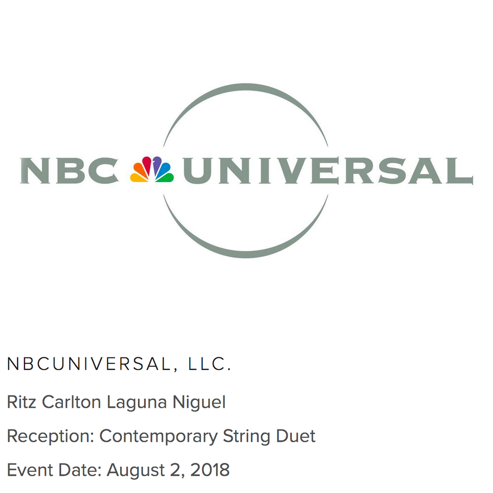NBCUniversal.png