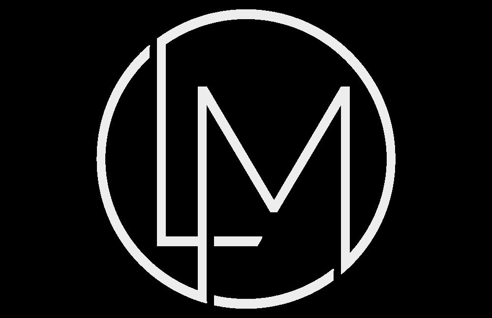 lancemartin_logo-12.png