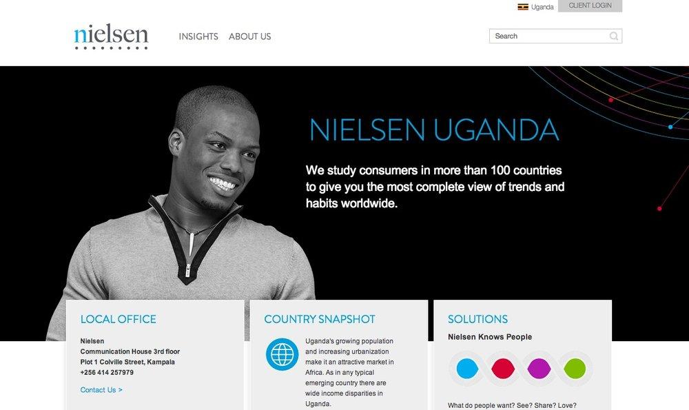 NielsenUganda.jpg