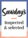 Sawdays-badge-portrait 72x100.jpg