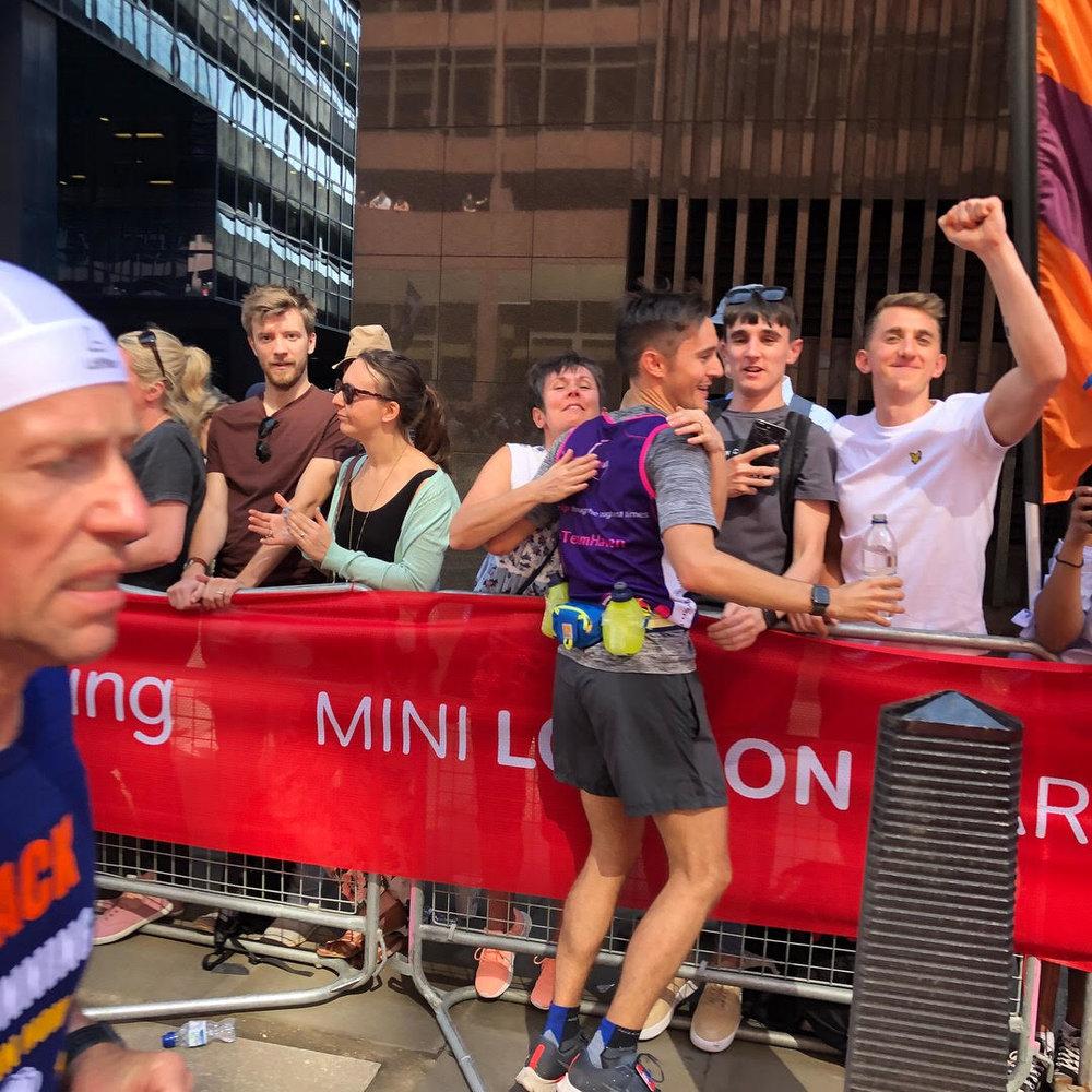 Marathon Family.jpg