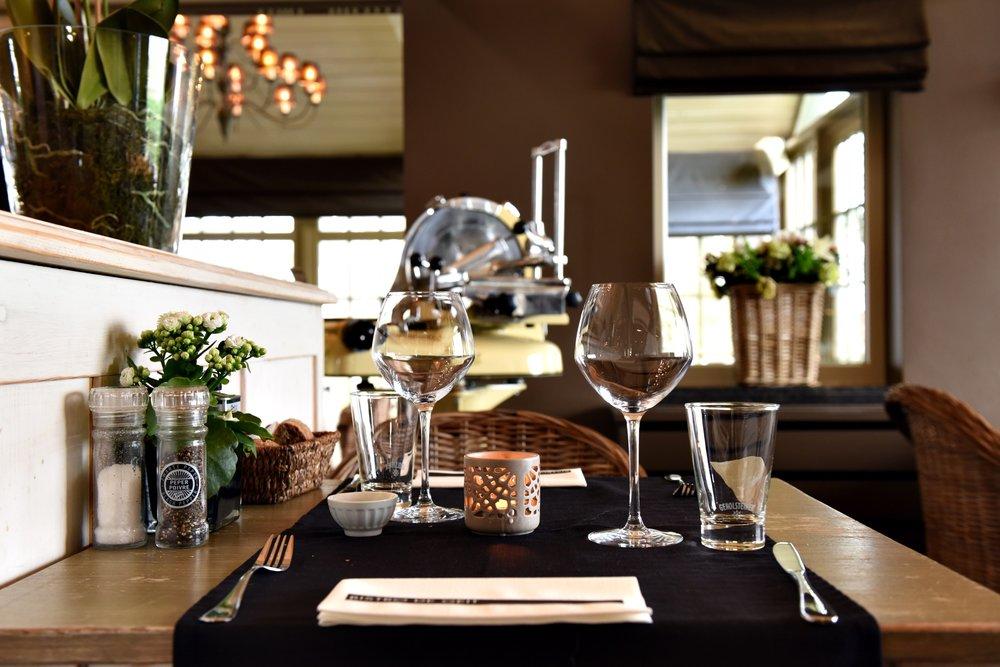 7 de geit restaurant zwevegem bart albrecht tablefever.jpg