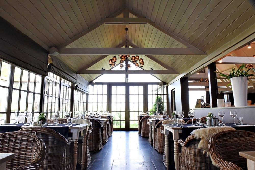 9 de geit restaurant zwevegem bart albrecht tablefever.jpg