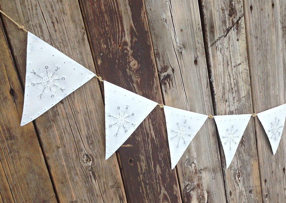 snowflake bb angle.jpg