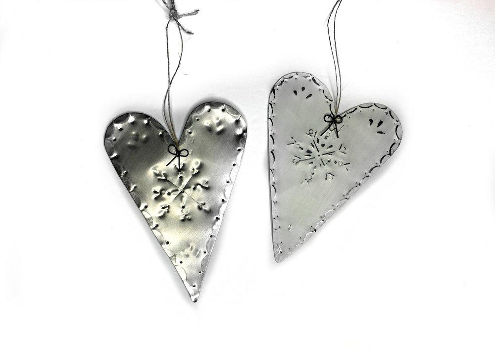 hearts (1).jpg