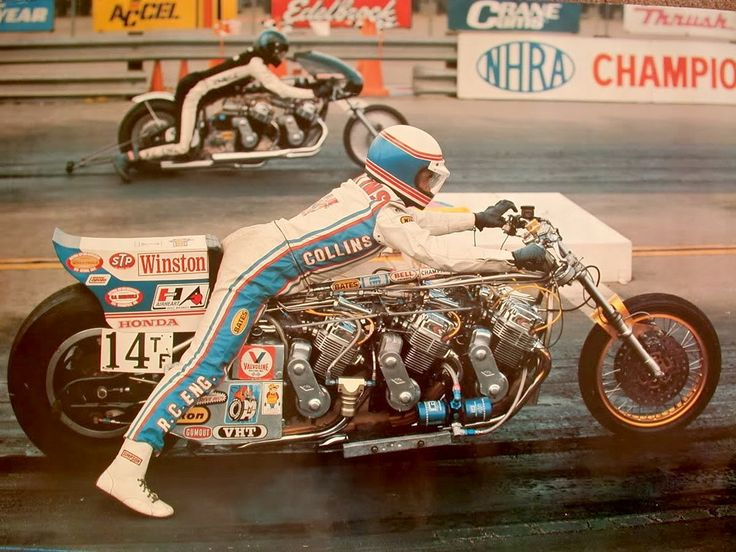 2553f097d194875499e2a5ba851a1db2--dragracing-drag-bike.jpg