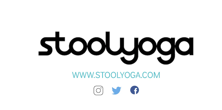 STOOLYOGA - Promo - Director, Producer