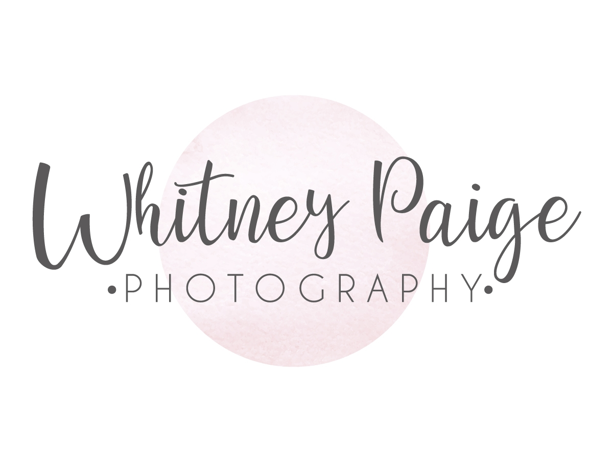 Whitney Paige Photography