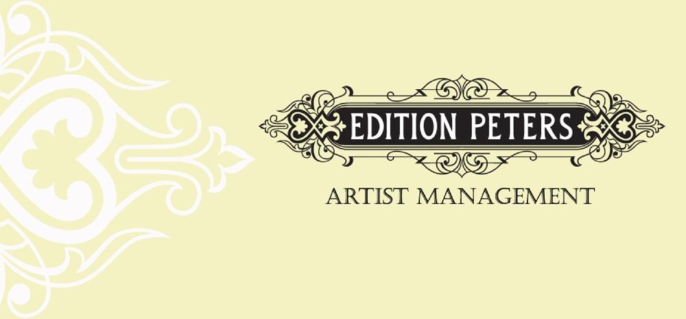 edition peters artist management podium musicnews podium music