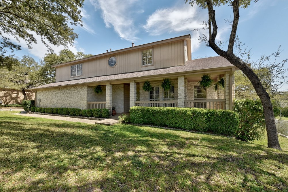 LISTED for $599,000
