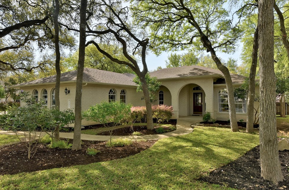 Listed for $699,000
