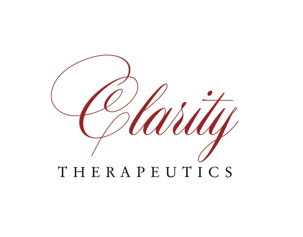 Clarity Therapeutics