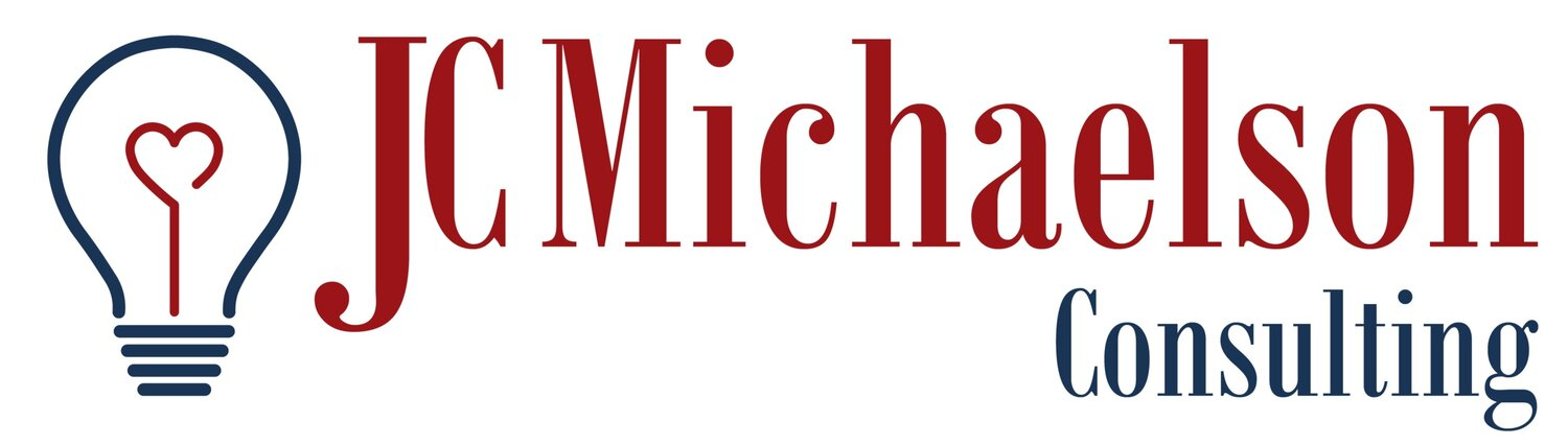 JC Michaelson Consulting LLC